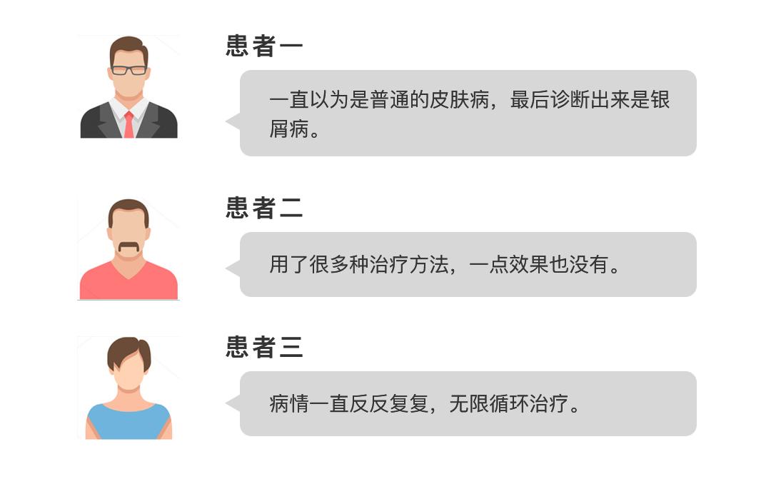 【正式通知】國慶名醫面對面 皮膚健康大普查